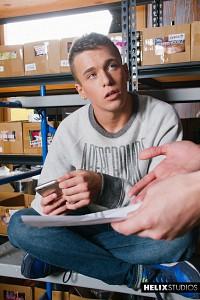 Shipping & Handling ?> - 2
