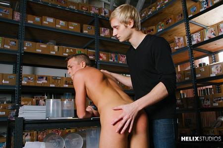 Shipping & Handling ?> - 23