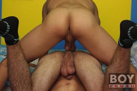 Sexy Boys Butt Fucking?> - 94