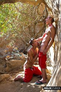 Lifeguards | Sex on the Beach?> - 14