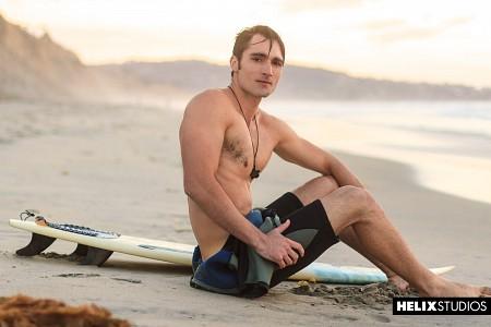 Surfer Solo?> - 5