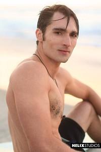 Surfer Solo?> - 6