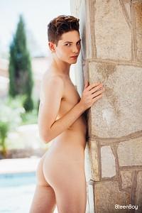 Riley Finch Photoshoot?> - 8