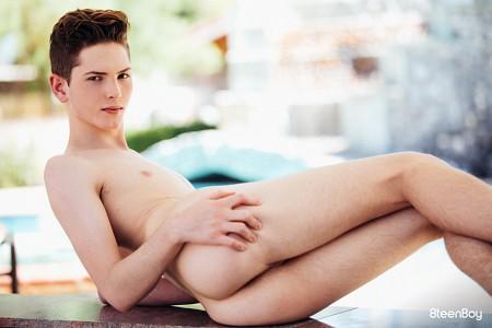 Riley Finch Photoshoot?> - 11
