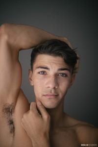 Alex Riley Photoshoot?> - 2