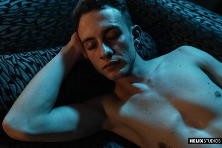 Wet Dreams: Italo?> - 6