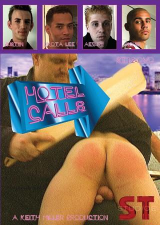 Hotel Calls