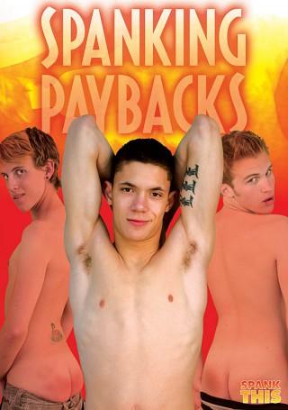 Spanking Paybacks