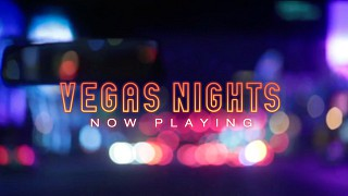 Vegas Nights: Trailer,