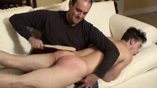 Yancey Meets Rick Black,