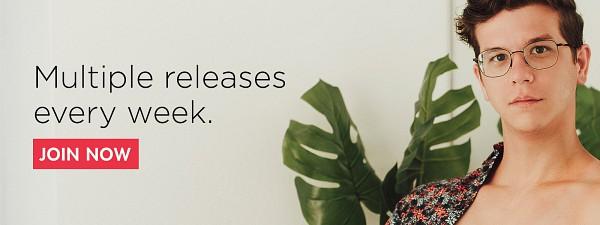 Anytime, Anywhere. Desktop, Mobile, Roku