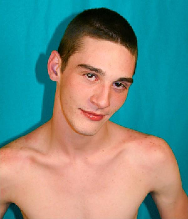 Gavin Shye
