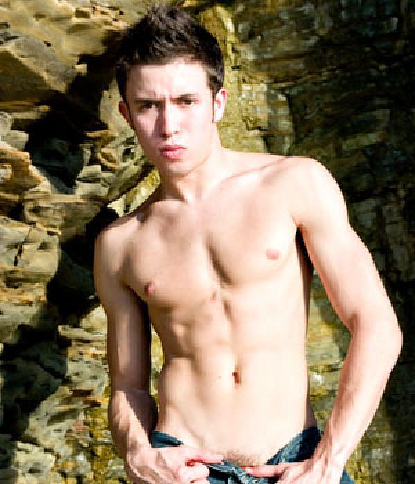 Nick Angels