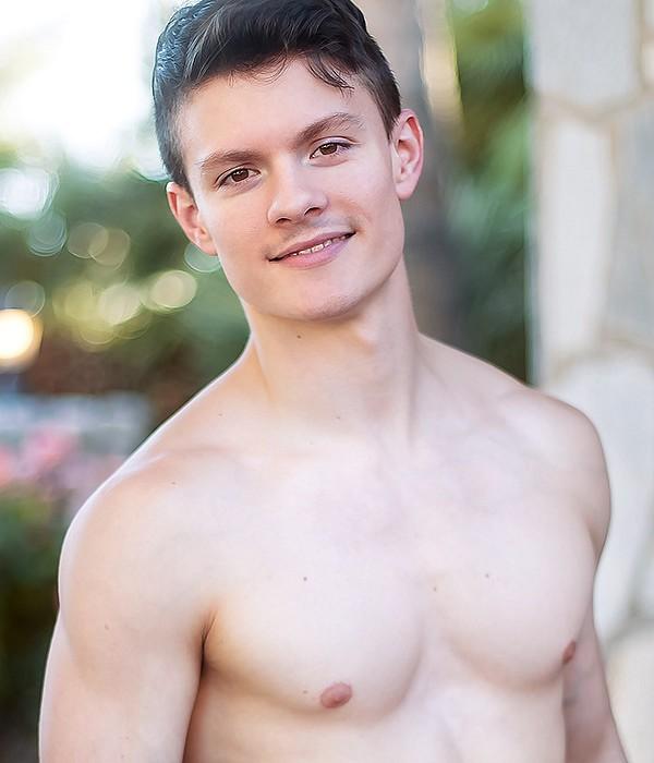 Tyler Sweet