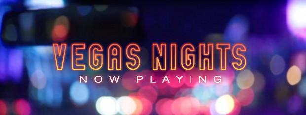Vegas Nights: Trailer