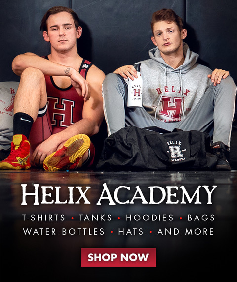 Helix Apparel & Accessories