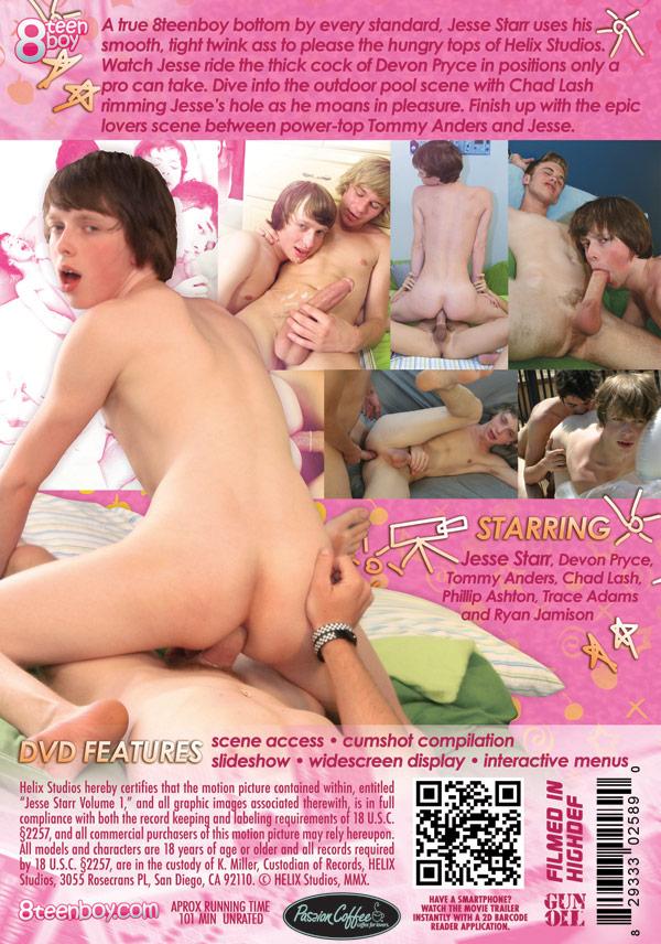 Marsha gay harden nude