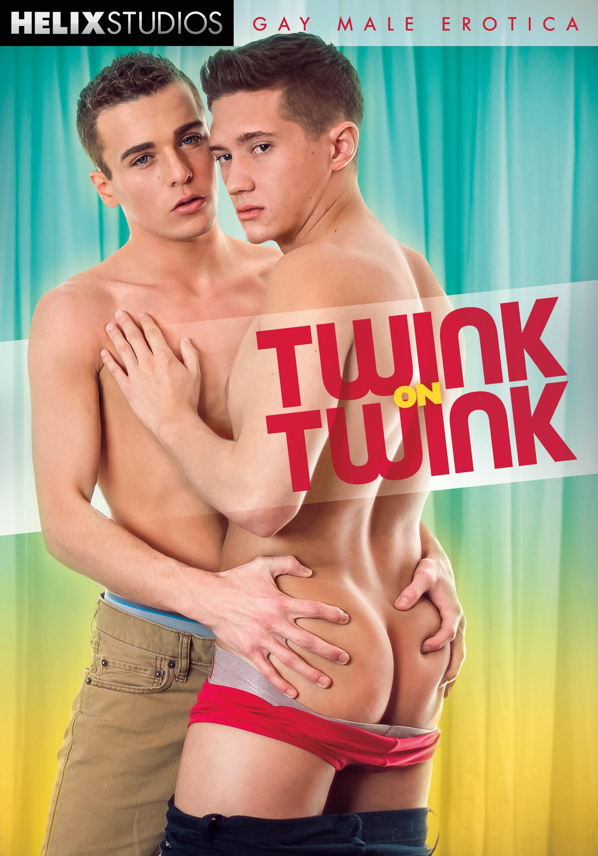 Twink On Twink