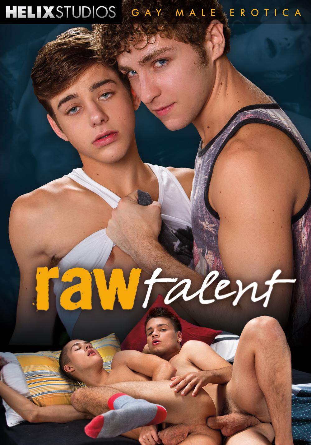 from Derrick raw gay dvd