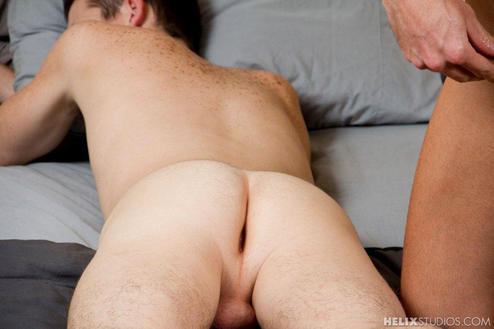 Black pornstar big tits