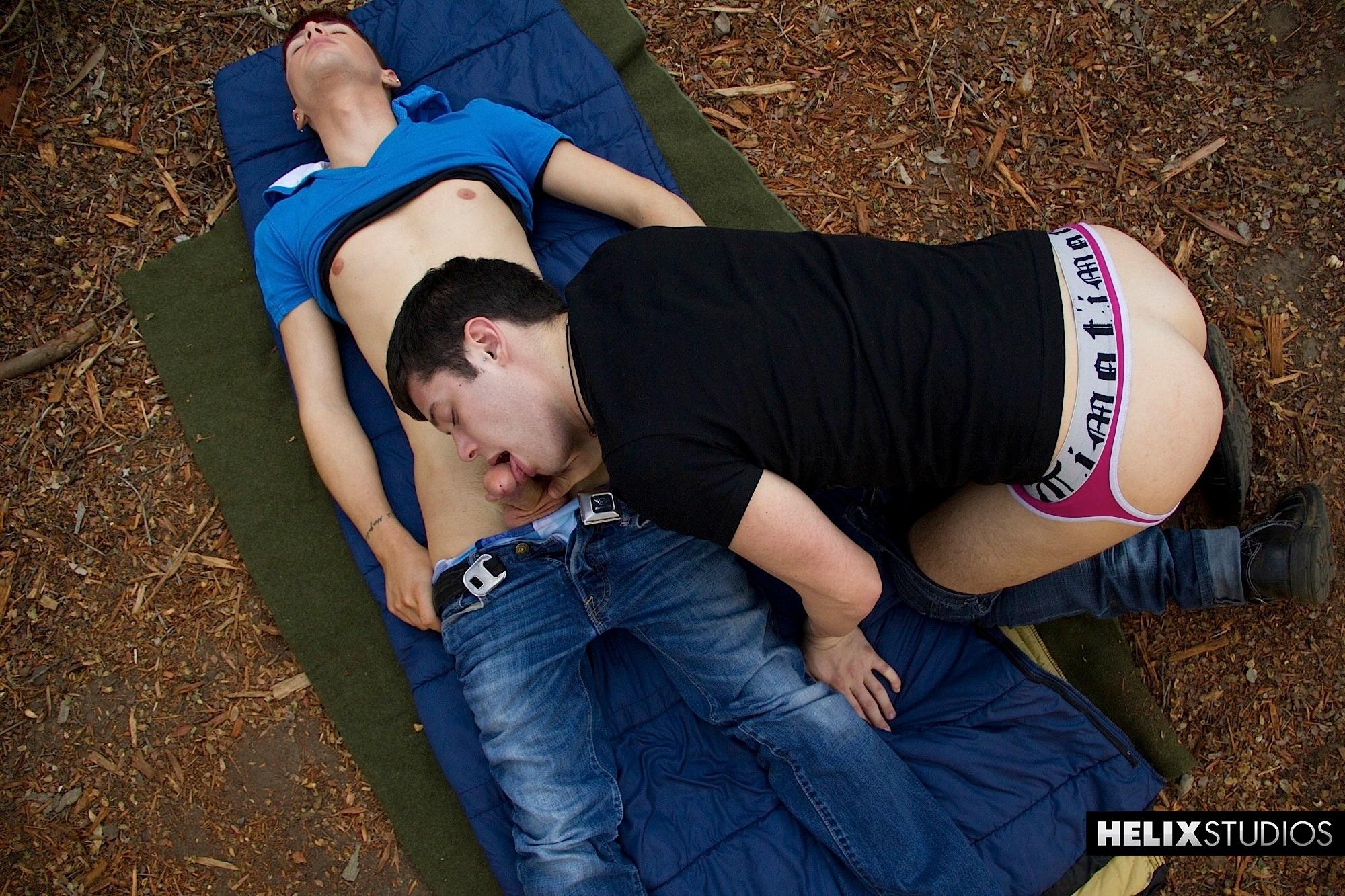 free gay teen hardcore