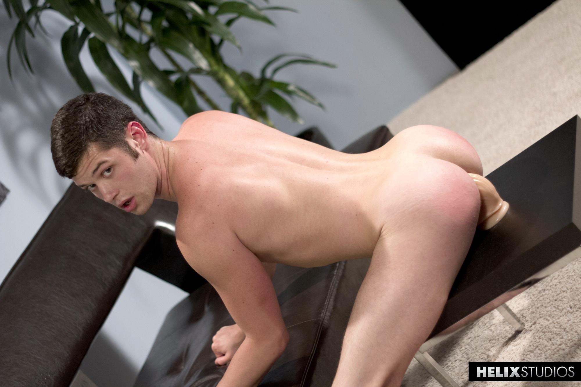 Young gay twink spanking tube kelan