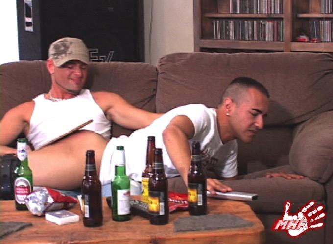 Gay Bet Porn