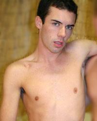 Brody Walker