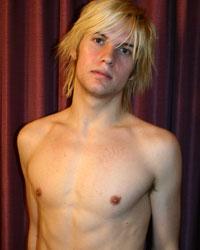 Cody Parker