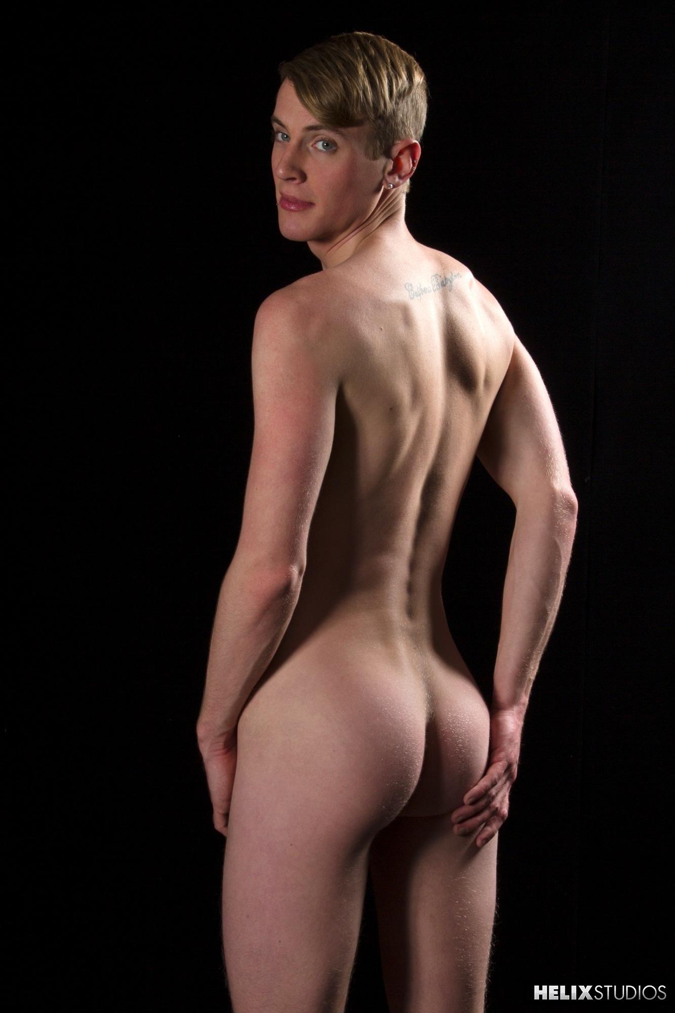 plumper pantyhose shemale
