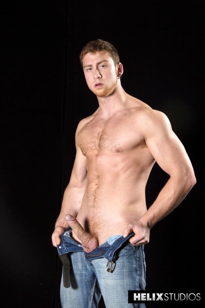 Actor Porno Connor Co male spanking porn star: connor maguire ☆ spankthis