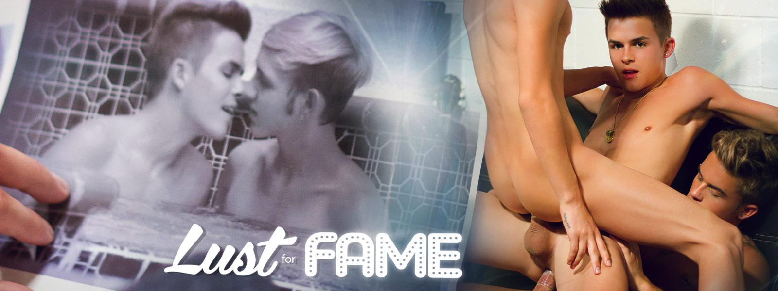 Lust for Fame