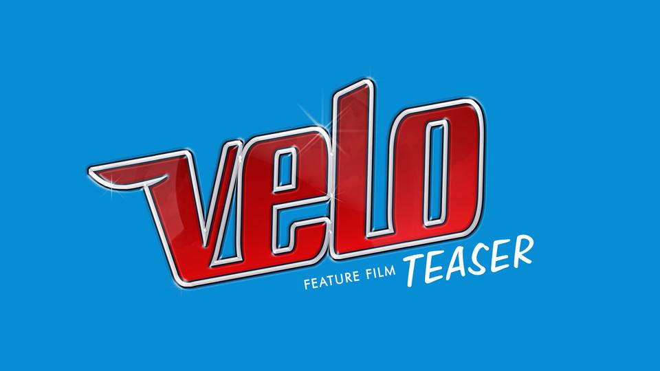 VELO | Teaser