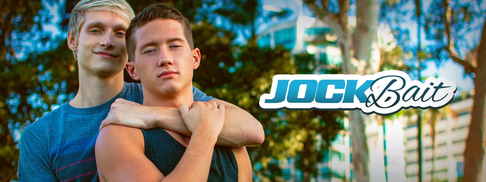Jock Bait