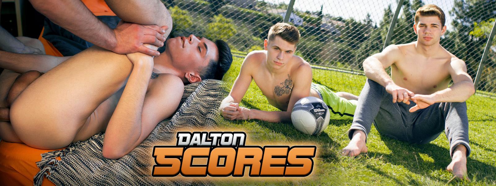 Dalton Scores
