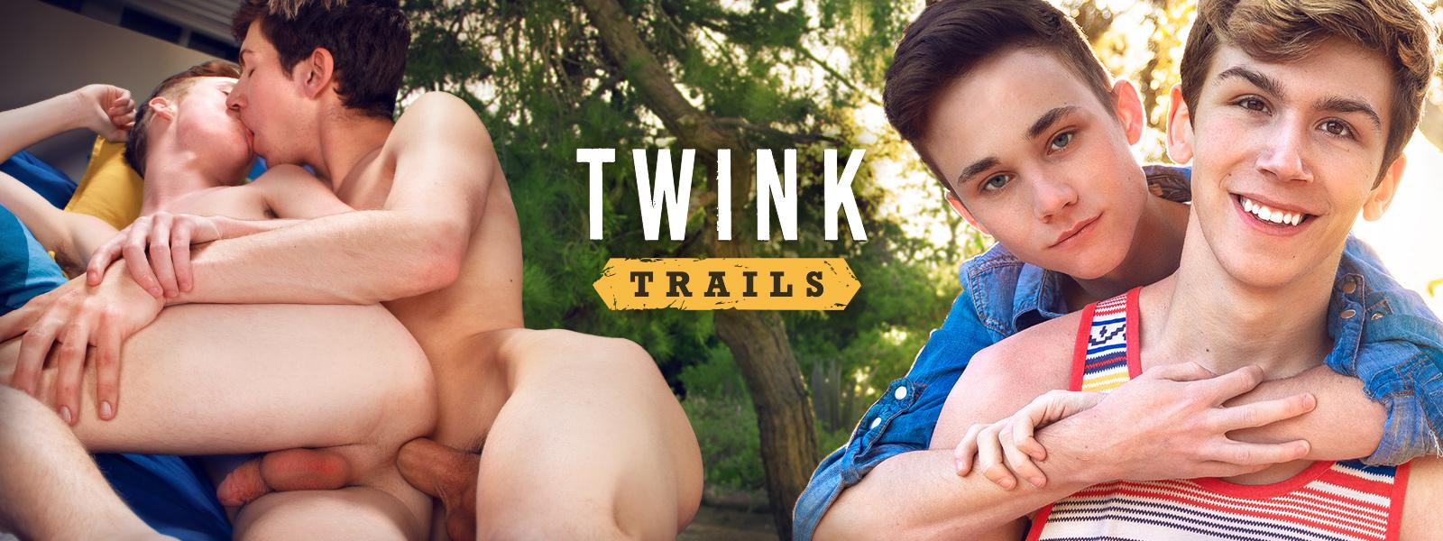 Twink Trails