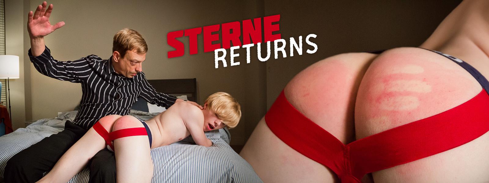 Sterne Returns