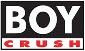 BoyCrush